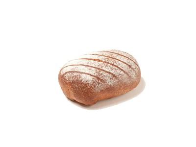 __0087_いちごとマカダミアナッツのライ麦パン02