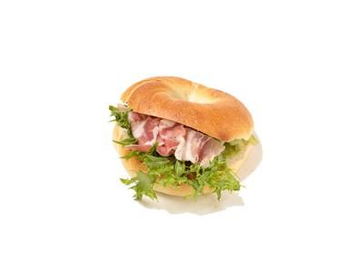 __0015_国産パンチェッタと生野菜のベーグルサンド03