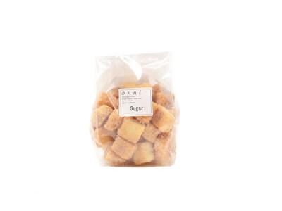 __0012_焼き菓子-Sugar