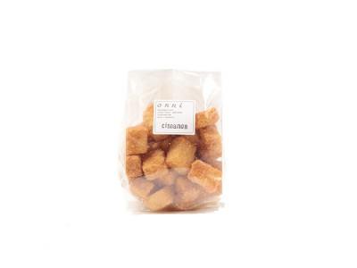 __0014_焼き菓子-cinamon