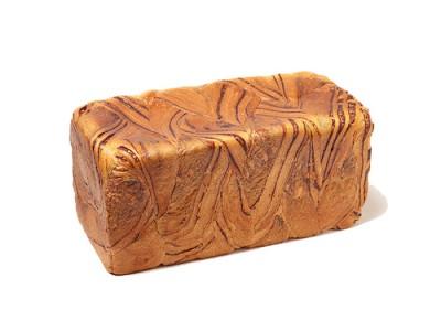 __0096_チョコレート食パン02