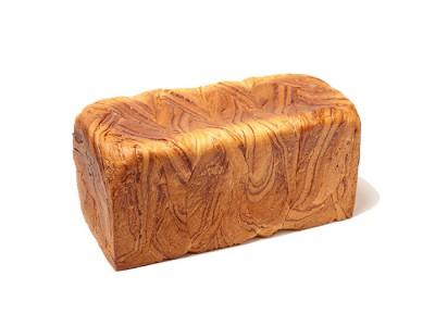 __0099_キャラメル食パン02