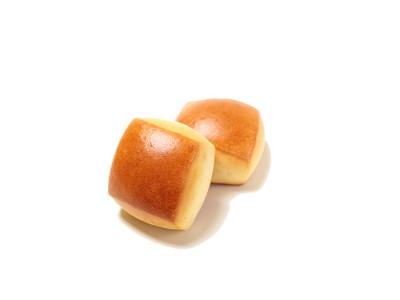 __0091_ミルクパン03