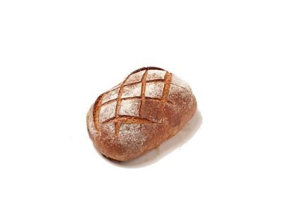 __0045_いちぢくとチョコのライ麦パン03