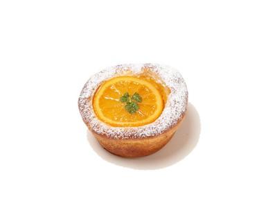 __0078_オレンジのブリオッシュ03