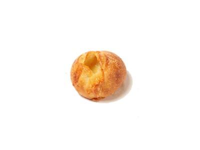 __0035_コンテチーズのパン04