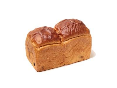 __0088_レーズン食パン02